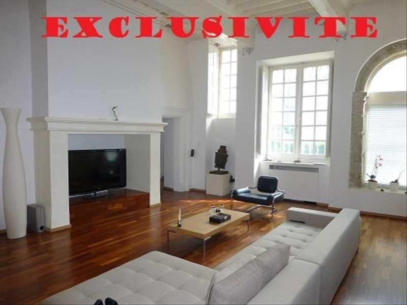 Sale apartment Castres 193000€ - Picture 1