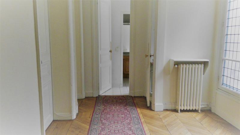 Vente appartement Paris 5ème 1475000€ - Photo 6