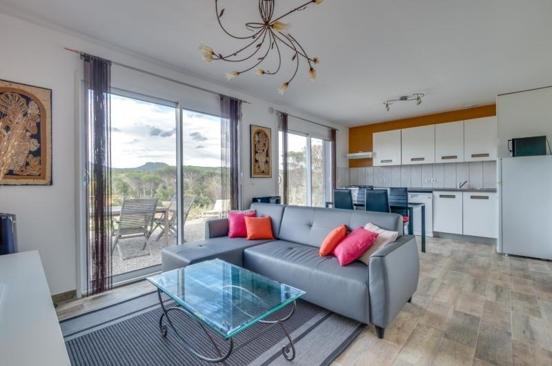 Vente de prestige maison / villa Roquebrune sur argens 950000€ - Photo 9