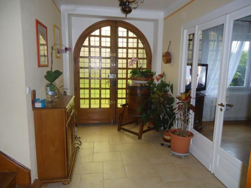 Vente maison / villa St cyprien 275 000€ - Photo 4