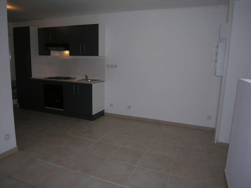 Aрендa квартирa St loubes 481,50€ CC - Фото 12