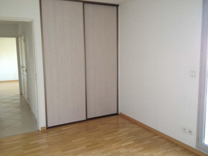 Produit d'investissement appartement Challes les eaux 249000€ - Photo 3