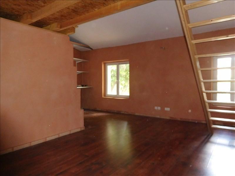 Vendita immobile Villes sur auzon 254000€ - Fotografia 2
