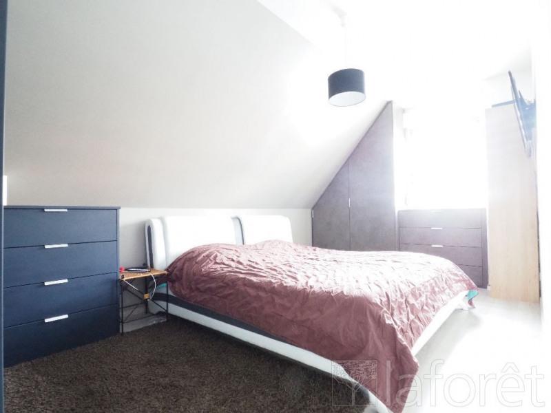Vente maison / villa Erstein 275000€ - Photo 6
