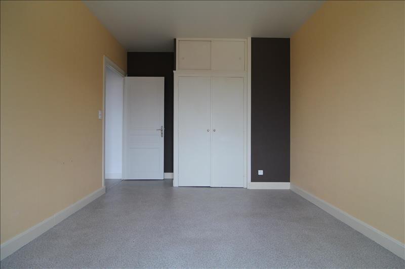 Locação apartamento Voiron 600€ CC - Fotografia 5
