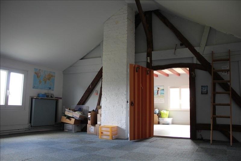 Verkoop  huis Maintenon 189000€ - Foto 6