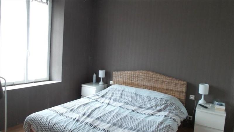 Vente maison / villa Neuilly st front 179000€ - Photo 6
