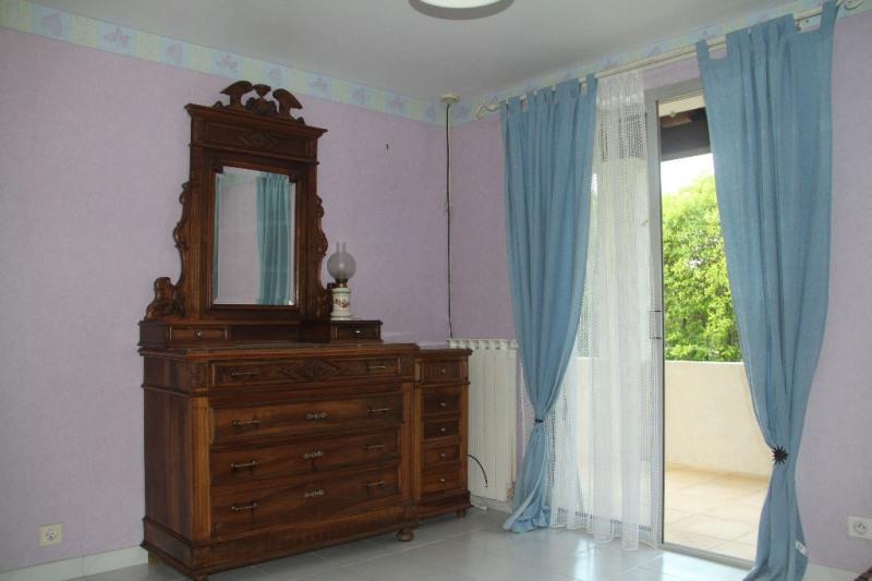 Sale house / villa Villetelle 372000€ - Picture 7