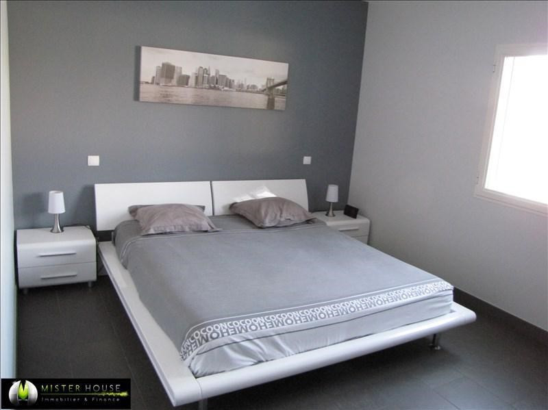 Immobile residenziali di prestigio casa Montauban 760000€ - Fotografia 10