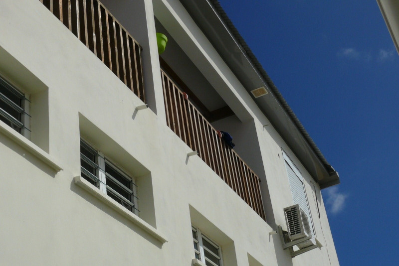 Investment property apartment Ravine des cabris 92000€ - Picture 3