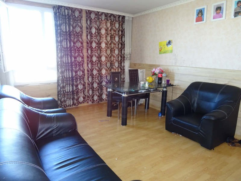 Vente appartement Garges les gonesse 138 000€ - Photo 3