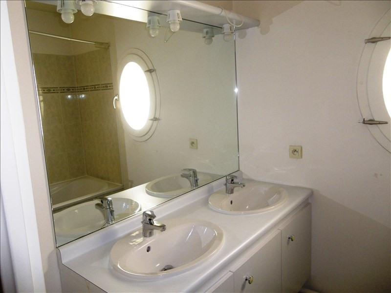 Vente appartement Sannois 355000€ - Photo 4