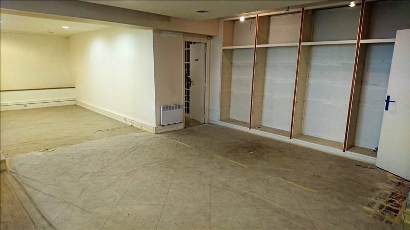 Sale empty room/storage Sevres 420000€ - Picture 3
