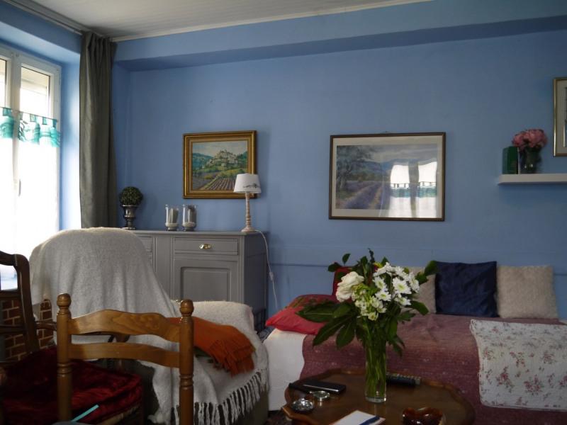 Life annuity house / villa Gières 40000€ - Picture 1