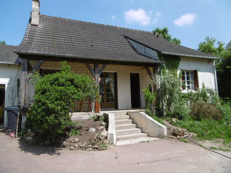 Maison Mouroux 5 pièce(s) 147 m2