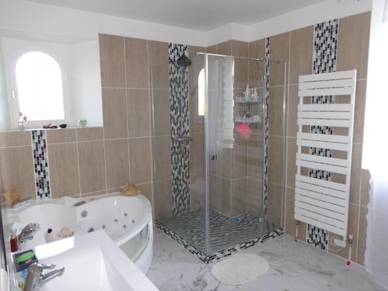 Vente de prestige maison / villa Entraigues sur la sorgue 892000€ - Photo 8