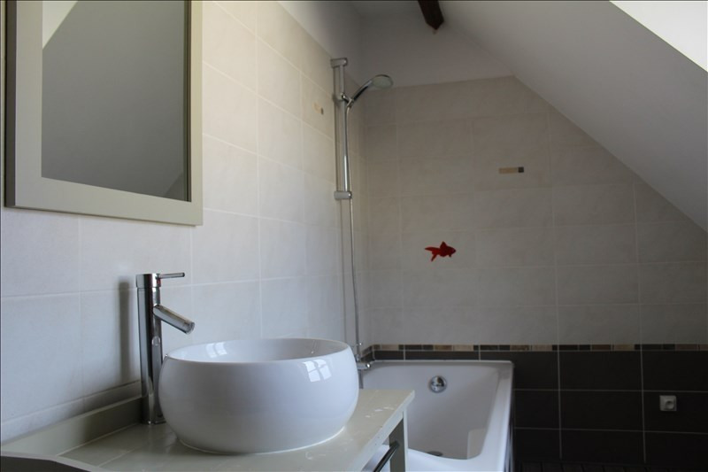 Vente appartement Auxerre 81 800€ - Photo 7