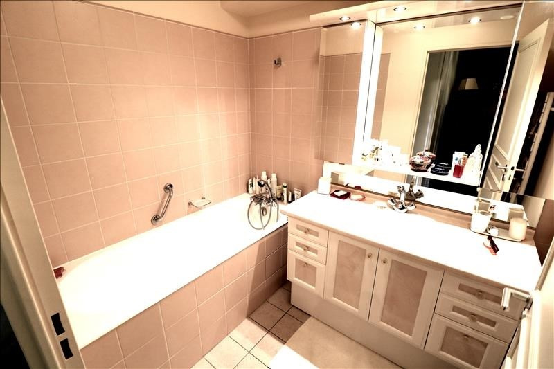 Vente appartement Versailles 534 000€ - Photo 5
