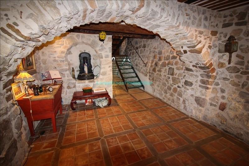 Vente maison / villa Peymeinade 335000€ - Photo 12