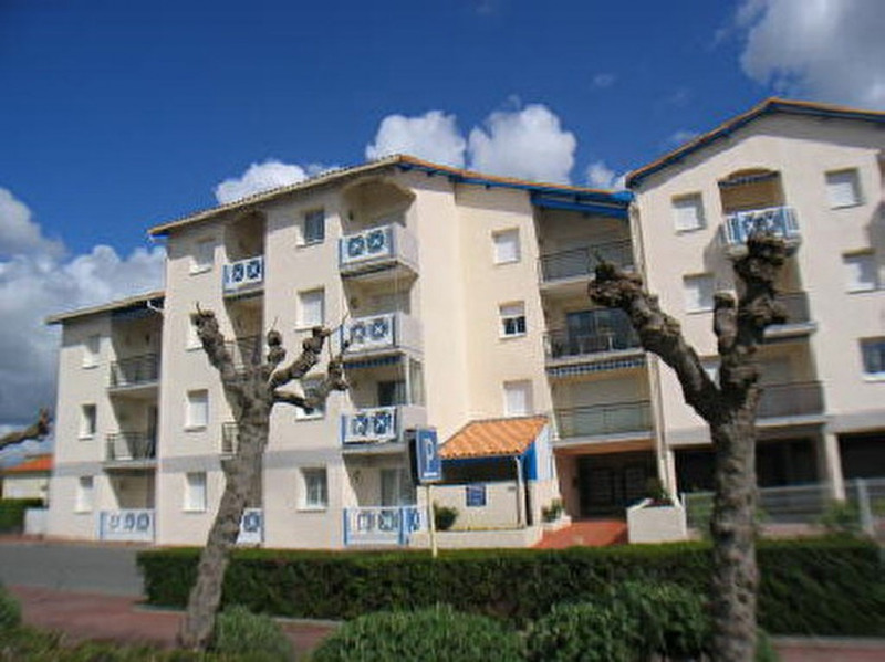 Vente appartement Saint georges de didonne 117 370€ - Photo 3