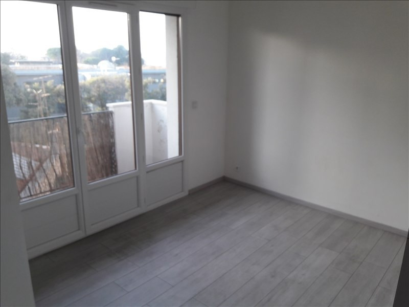 Location appartement Marseille 4ème 550€ CC - Photo 4