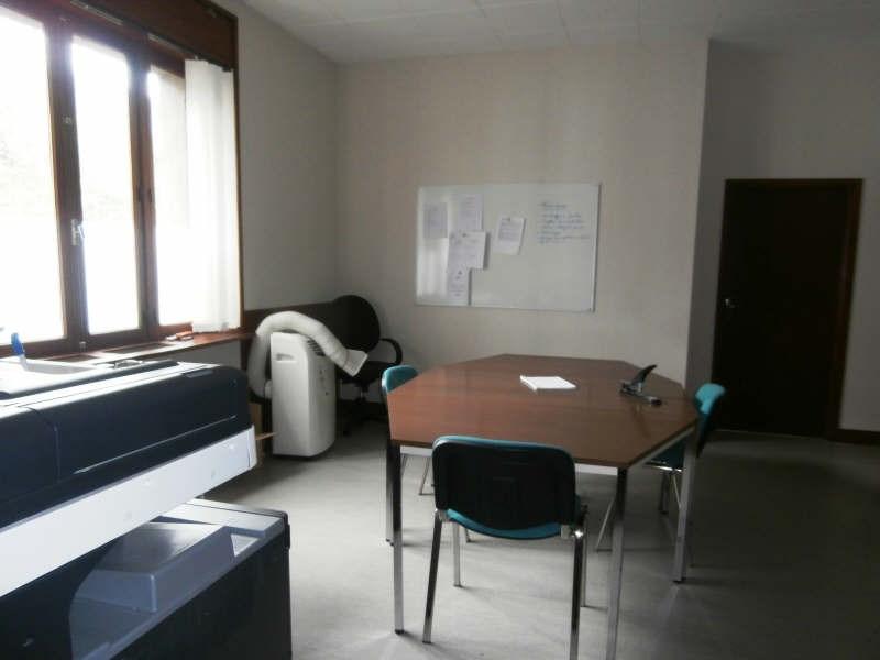 Sale house / villa Mazamet 270000€ - Picture 8