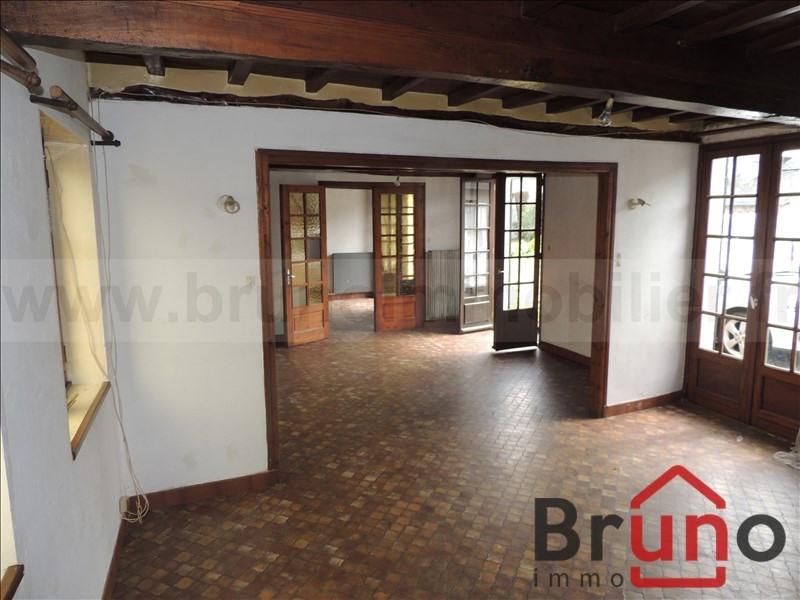 Vente maison / villa Pende 112500€ - Photo 6