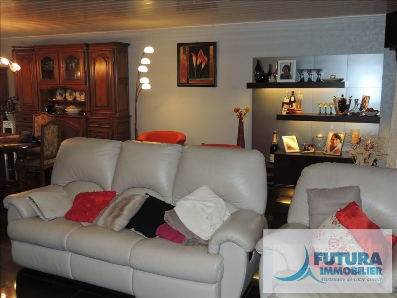 Sale house / villa Carling 239 000€ - Picture 7