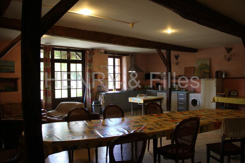 Sale house / villa Samatan 345000€ - Picture 11
