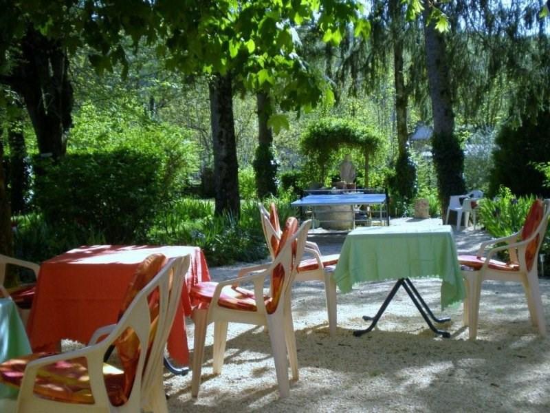 Sale house / villa Le lardin st lazare 275000€ - Picture 14