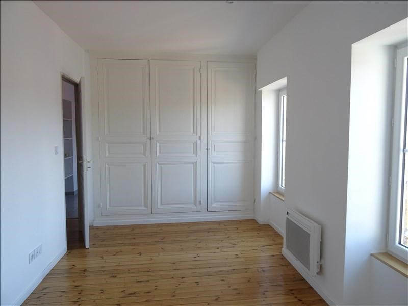 Location appartement Roanne 485€ CC - Photo 3