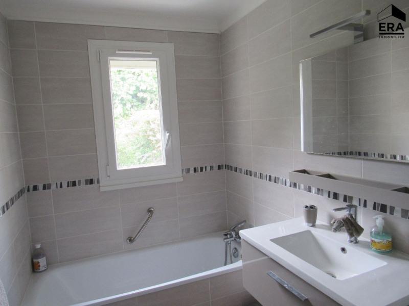 Vente maison / villa Lesigny 510000€ - Photo 5