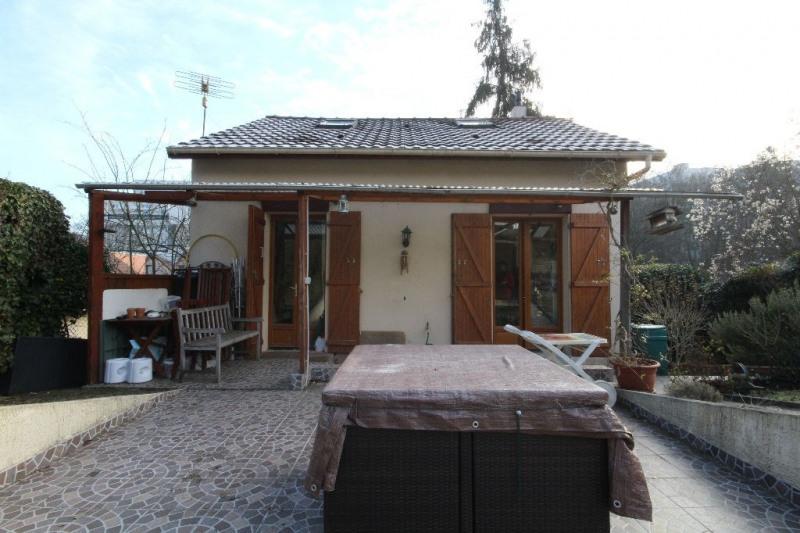 Sale house / villa St germain en laye 460000€ - Picture 1