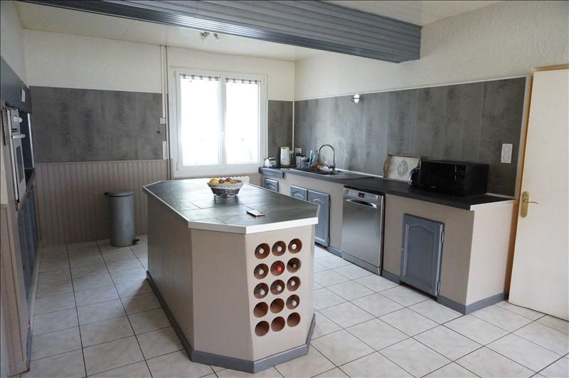 Vente de prestige maison / villa Auterive 650000€ - Photo 8