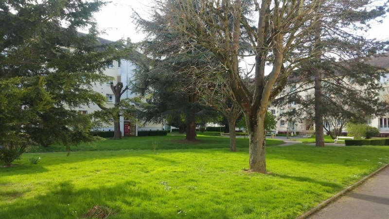Vente appartement Alencon 51 000€ - Photo 3