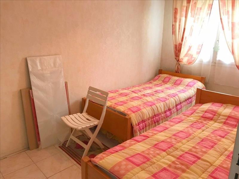 Sale apartment Villers-sur-mer 97000€ - Picture 2