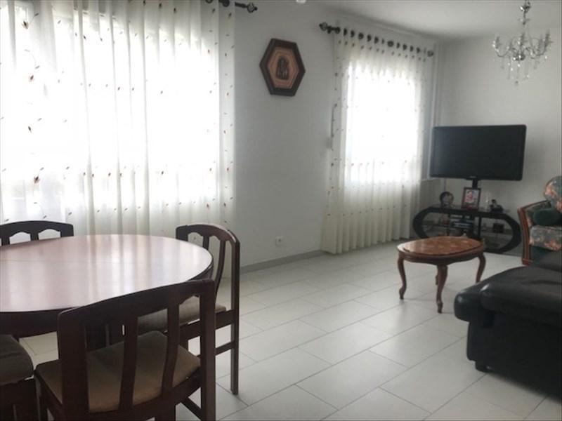 Revenda apartamento Sartrouville 188000€ - Fotografia 1