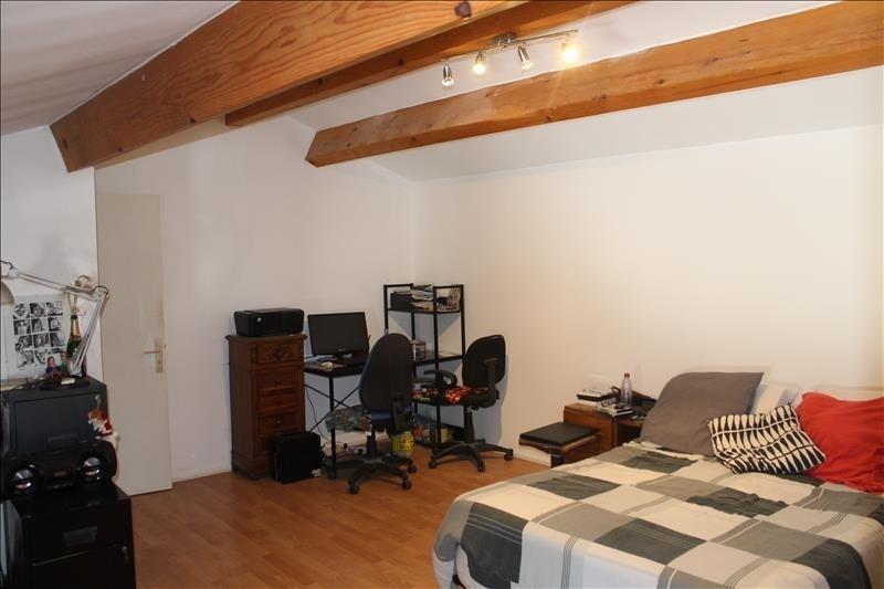 Venta  casa Beziers 279000€ - Fotografía 5