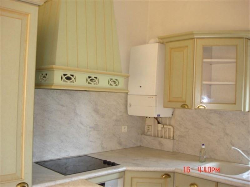 Alquiler  apartamento Toulouse 620€ CC - Fotografía 4
