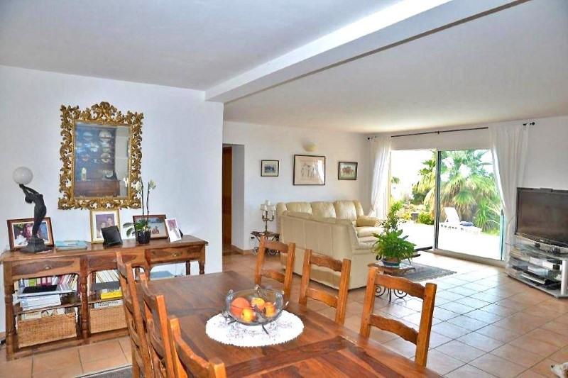 Vente de prestige maison / villa Coti chiavari 595000€ - Photo 4