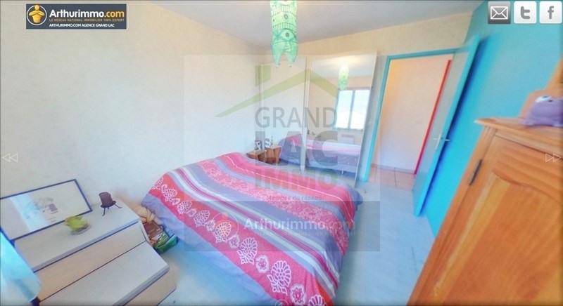 Vente maison / villa Viviers du lac 299000€ - Photo 4