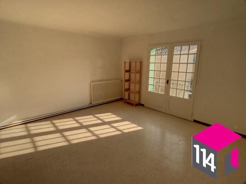 Vente maison / villa Saint-brès 289000€ - Photo 5