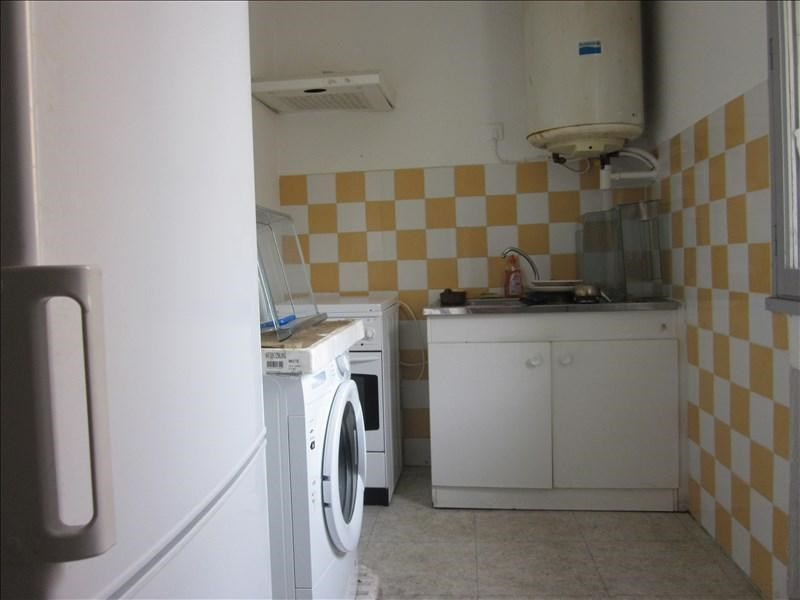 Produit d'investissement immeuble Carpentras 445 000€ - Photo 7