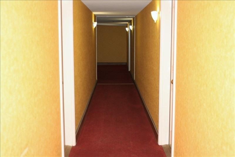 Vente appartement Poitiers 97500€ - Photo 6