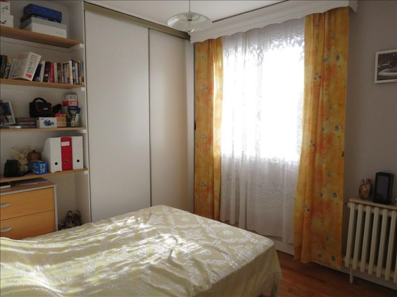 Vente maison / villa Taverny 260000€ - Photo 4