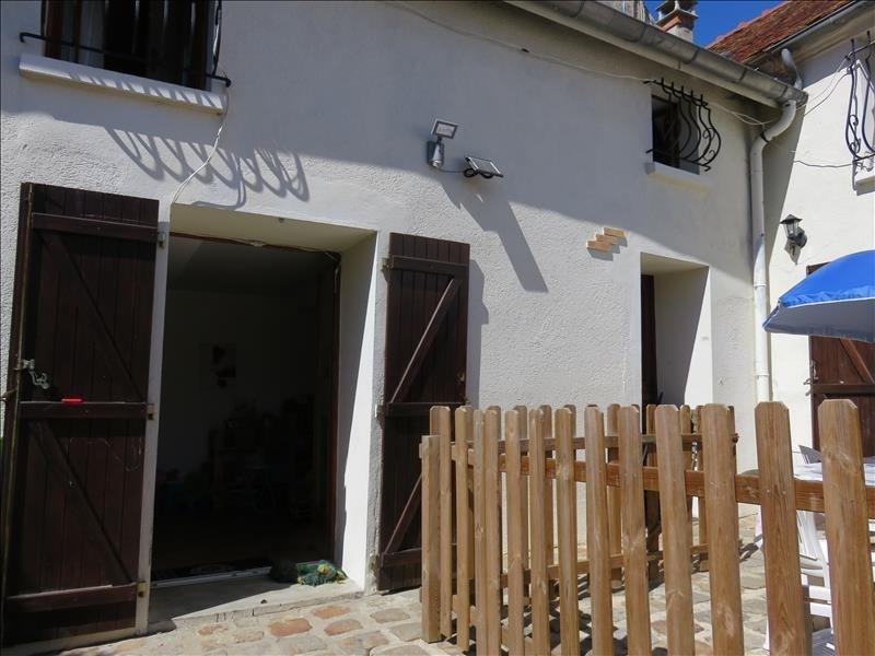 Vente maison / villa Changis sur marne 198000€ - Photo 1