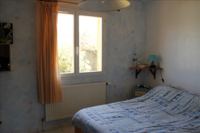 Sale house / villa Aussonne 355000€ - Picture 6