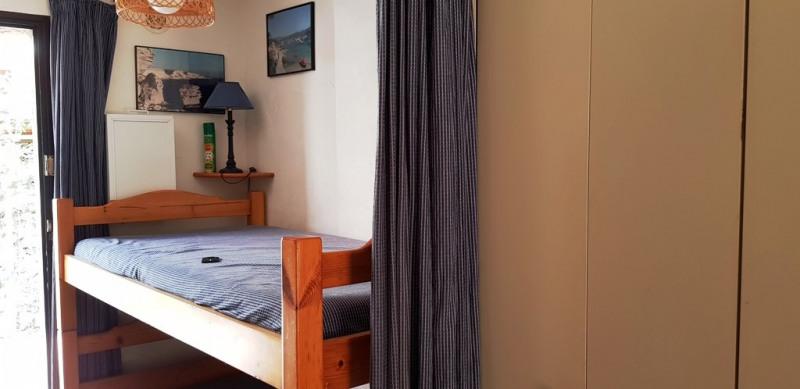 Sale apartment Albitreccia 145000€ - Picture 14