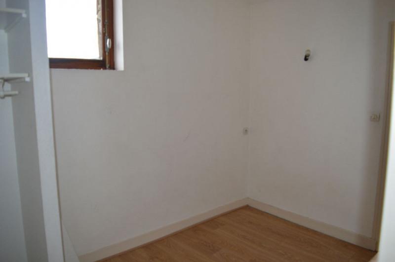 Location Appartement 2 pièces 30m² Perigueux