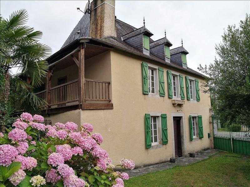 Vente maison / villa Gan 330000€ - Photo 1